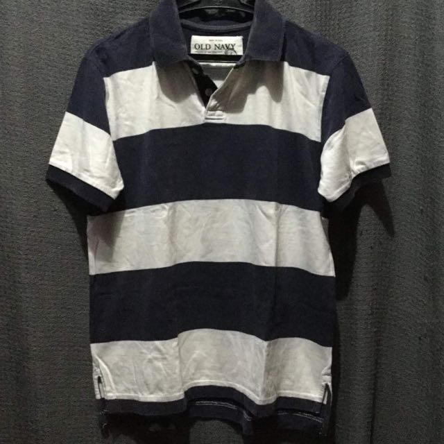 Old Navy Polo Shirt for Men