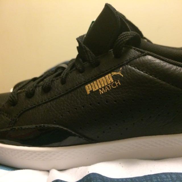 Puma Match Size 7.5