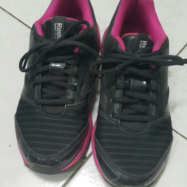 Reebok Ladies' Running shoes