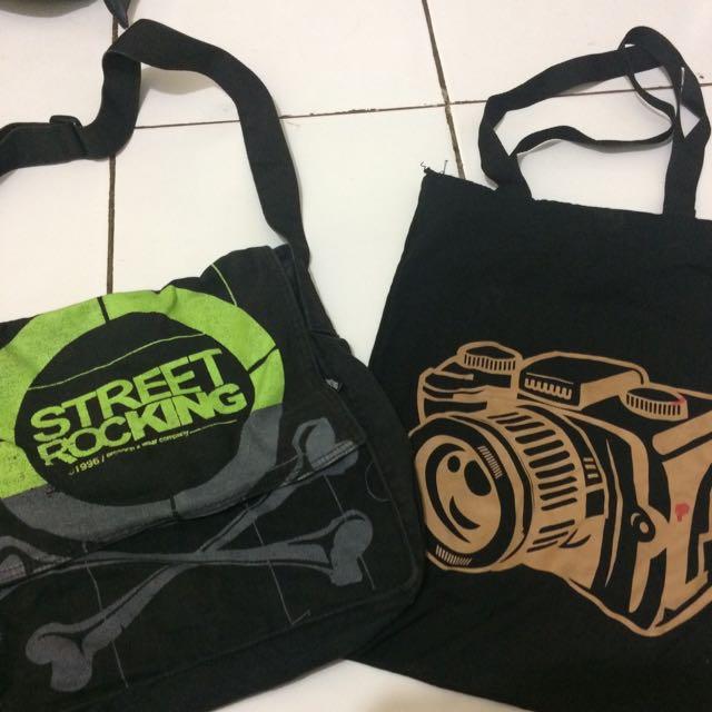 Salee‼️Sling Bag