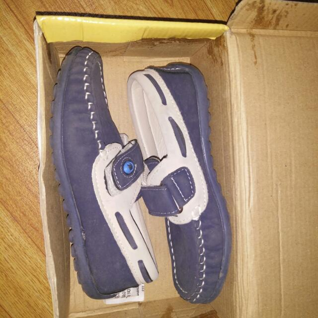 Shoes for kids no brand