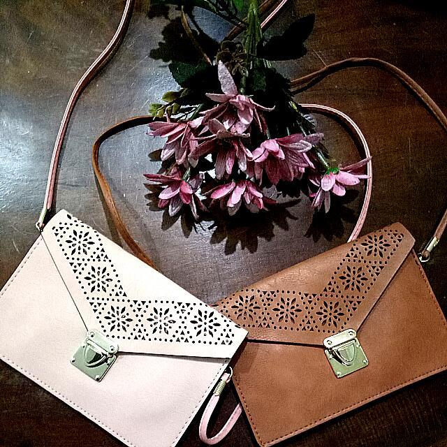 Sling Bags 2501