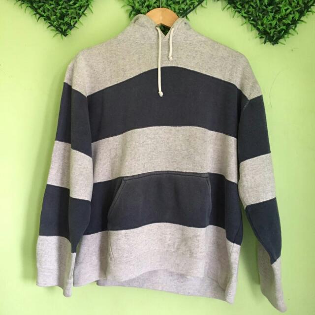 Sweater / Hoodie / Jacket