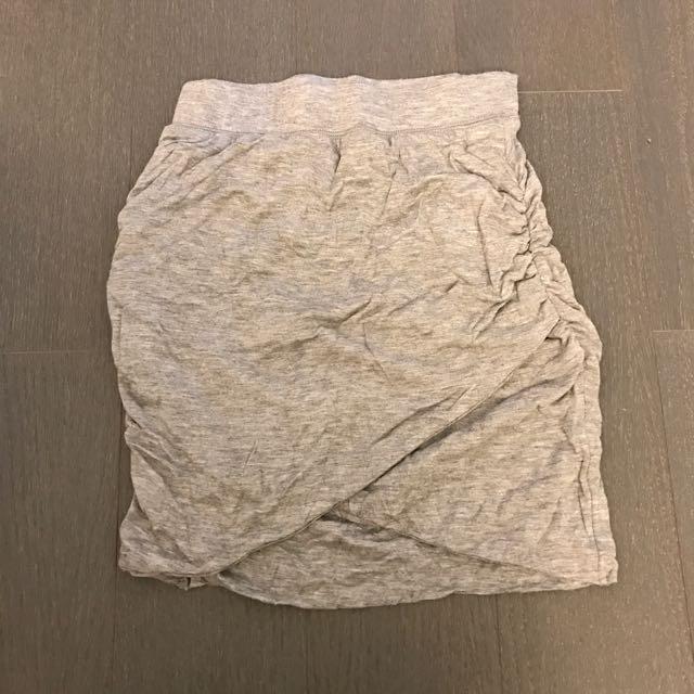 Tulip Miniskirt