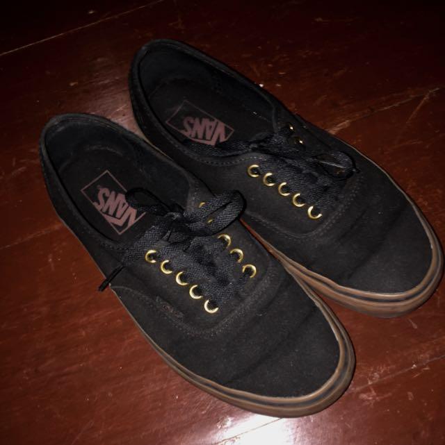 63a82592a347 Home · Women s Fashion · Shoes. photo photo photo photo
