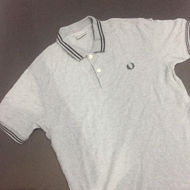 Villager Polo Shirt