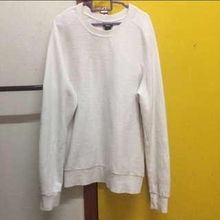 [INCLUDE POSTAGE] H&M Sweatshirt