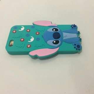 Case Iphone 6/6s