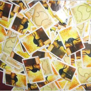 Wanted Stamps Will Pay For Unstamped Ones Half The Value