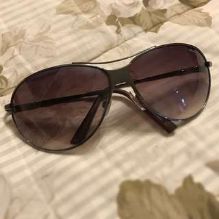 Bad Girl by Bad Boy (USA) Sunglasses 100% Authentic
