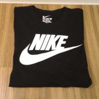 🚚 Nike 短踢  全新,尺寸L  $900  運費-$60店到店