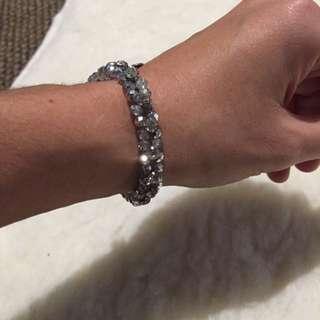 Lovisa Sparkling Bracelet