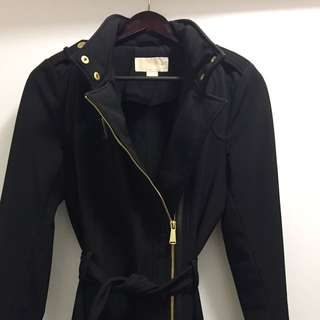 Authentic Michael Kors Spring Coat * REDUCED*