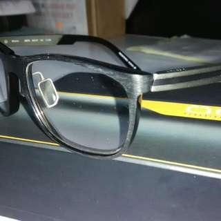 Kacamata OGA 100% Ori
