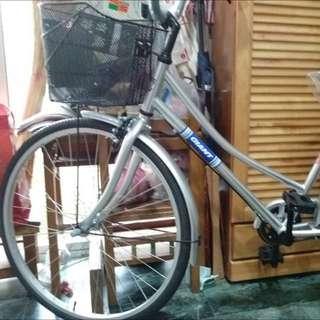 捷安特 Giant 淑女車 自行車