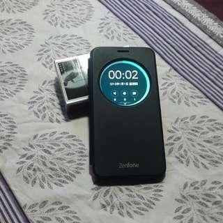華碩zE500KL,5吋双卡,4G,16GB