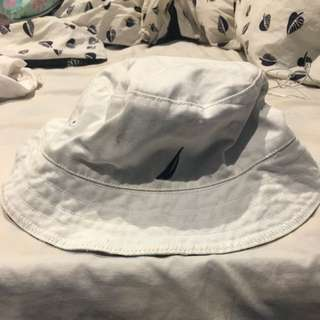 Nautica Bucket Hat
