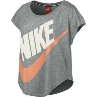 Nike Signal Top
