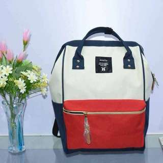 Anello Bag (LARGE)