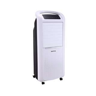 Sona SAC 6029 Remote Air Cooler (Touch Screen)
