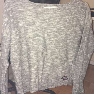 !!!PRICE DOWN!!! Superdry Knit Sweater