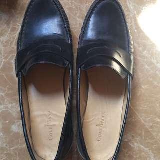 shoes (unisex)