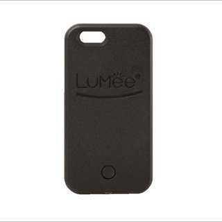 iPhone 6/6s Lumee Light Up Case
