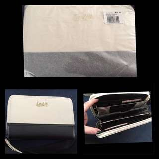 Katehill Over size wallet