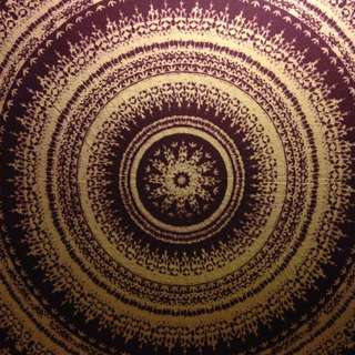 Urban Outfitter Tapestry