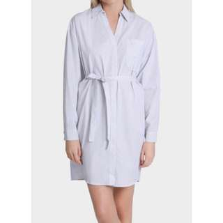 Interval Stratus Dress