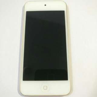 Ipod Touch 6 (16GB)