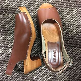 Kloom Shoes