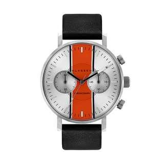 KLASSE14 Limited Edition GT14 Watch - Brand New