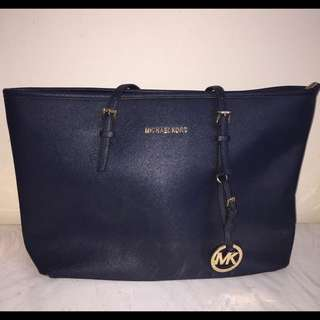 Fake Michael Kors Bag