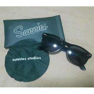 💥PRICE DROP!💥Brand New Sunnies Sunglasses