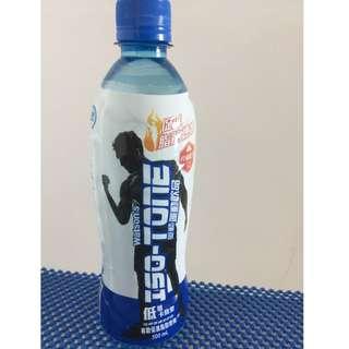 Watson's Iso-tone Sport Drink  500ml