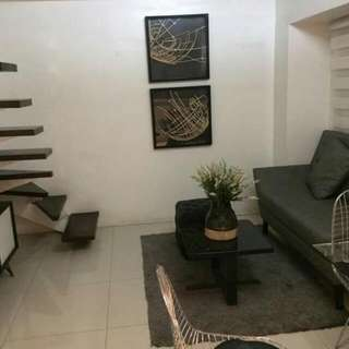 Condo Unit In Makati 11k per Month