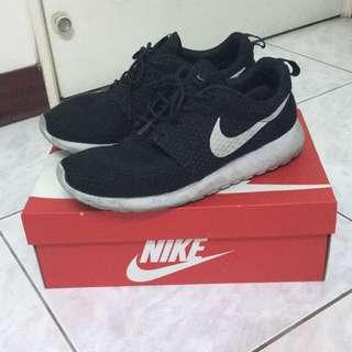 Nike男鞋 11號(日本購買)