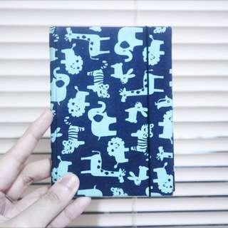 Reprice !! Passport Cover