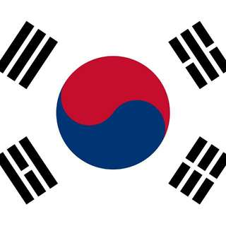 Private/Group Tuition For Korean
