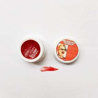 Blishful lip tint Something Great For Your Lip