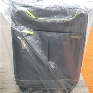 AMERICAN TOURISTER Luggage Travel Bag