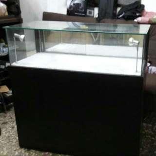 珠寶櫃 手機櫃 展示櫃 手機櫃 精品櫃