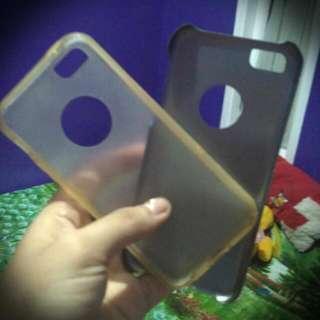 Hardcase Iphone 5/s