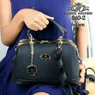 Paris Hilton Bag