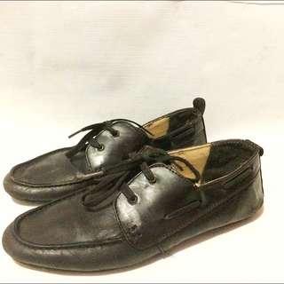 peeloved Sepatu AUSTIN shoes