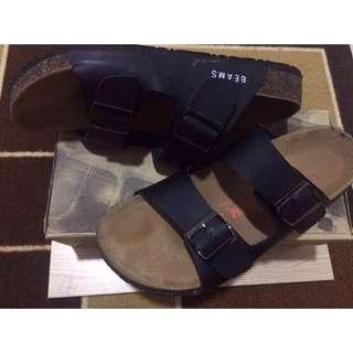 Sandal Casual Spiffy (Beams)