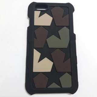 全新iPhone 6plus/6s plus case