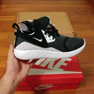 Nike Lunarcharge OG US10