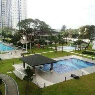 Grass Residences Condo For Rent Daily/Weekly/Monthly